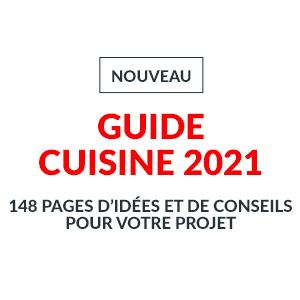 Guide Cuisine 2021 idees et conseils cuisine